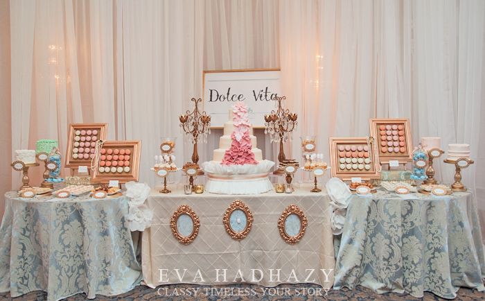 Dessert table decor ottawa wedding photography eva hadhazy dessert table decor ottawa wedding photography eva hadhazy photography classic timelessyour story junglespirit Images