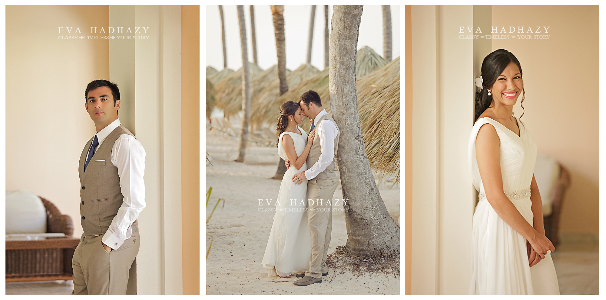 www.hadhazyphoto.com