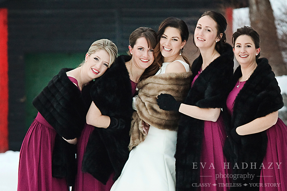 Montebello wedding photographers, Chateau Montebello wedding photographers, Montebello weddings.