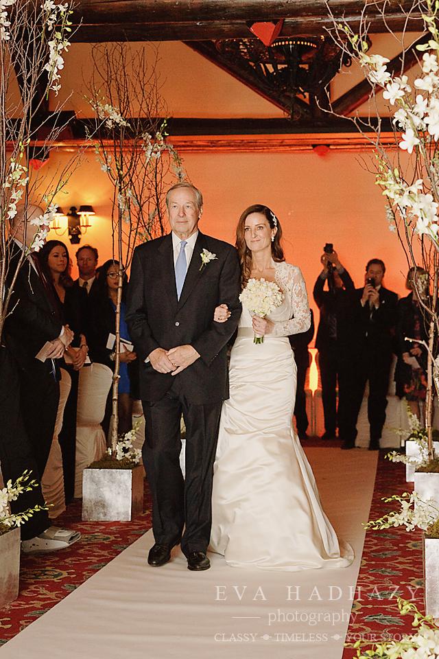 Montebello weddings, Chateau Montebello wedding photographers, Eva Hadhazy