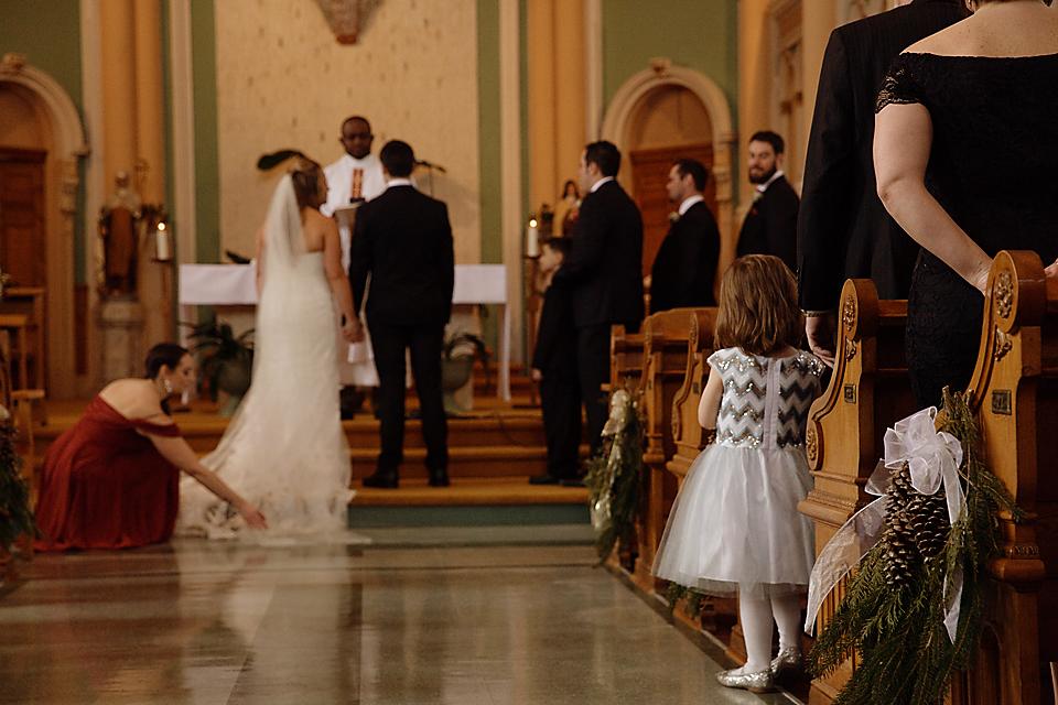Quebec weddings, Bristol wedding Ottawa wedding photographers Eva Hadhazy