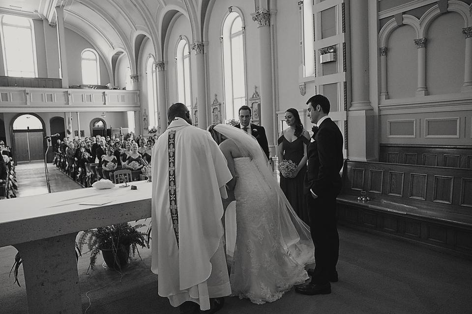 Bristol wedding Ottawa wedding photographer Eva Hadhazy
