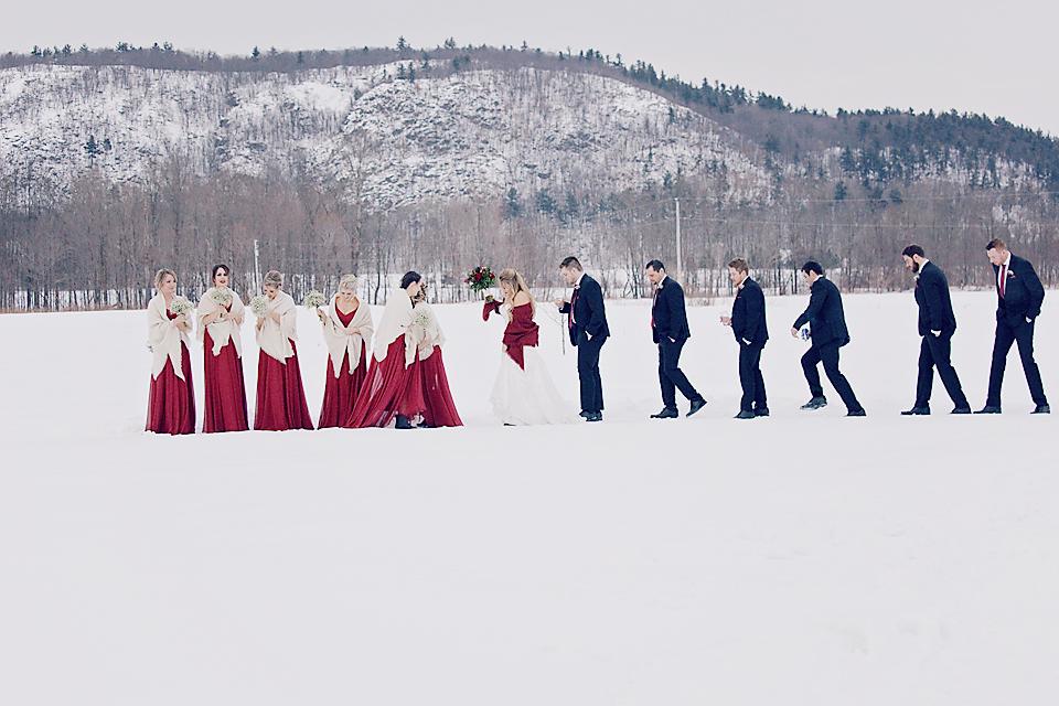 Bristol wedding Ottawa wedding photographers Eva Hadhazy
