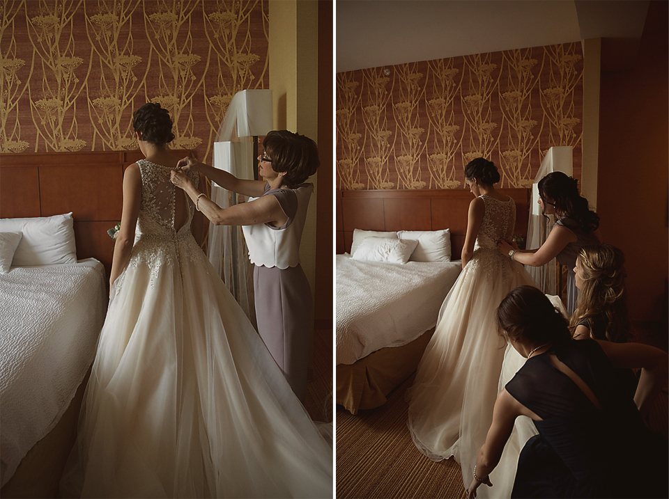 ame sex wedding photography Ottawa - Eva Hadhazy Photographer Ottawa Sidedoor restaurant weddings