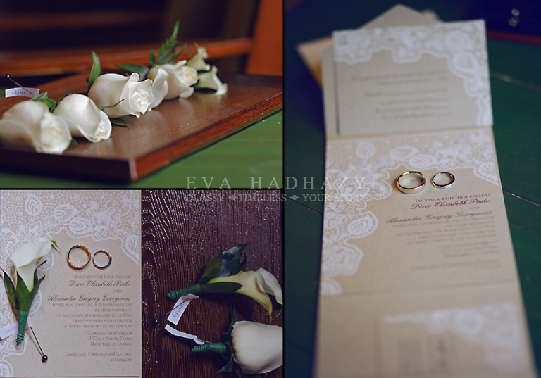 Chateau Montebello Weddings, Montebello wedding photographer, Eva Hadhazy, Quebec weddings, Fairmont weddings