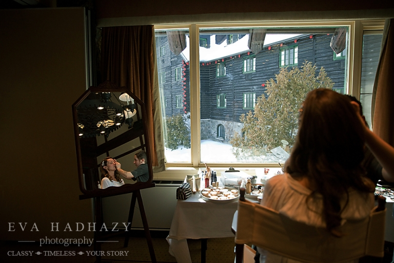 Montebello weddings, Chateau Montebello wedding photographers, Eva Hadhazy
