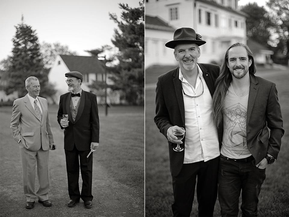 Ottawa wedding photographers -Billing Estate wedding-Eva Hadhazy