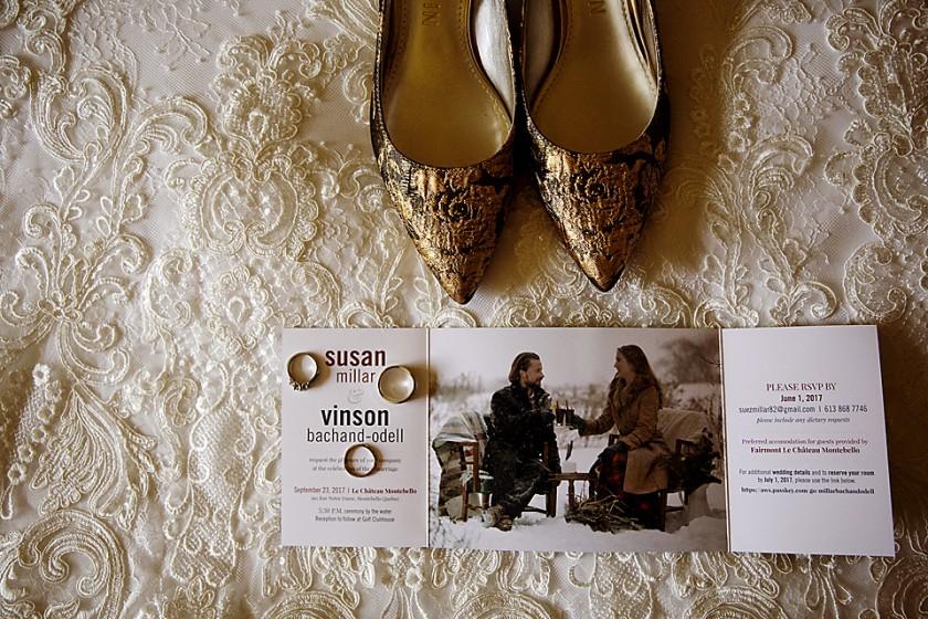 Montebello weddings +photographer Eva Hadhazy