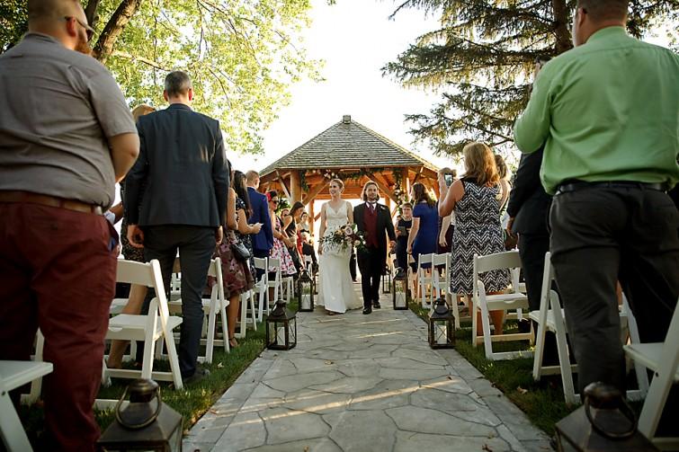 Chateau Montebello wedding photographer Eva Hadhazy Ottawa wedding photography