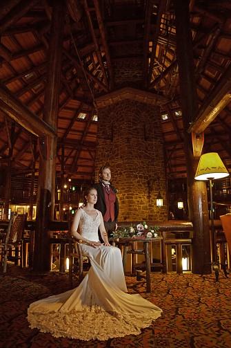 Montebello -Ottawa wedding photographer-Eva Hadhazy