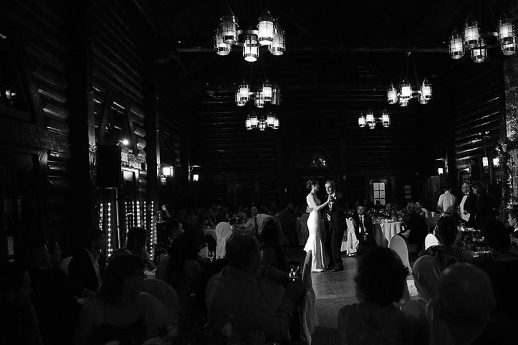 http://hadhazyphoto.com/gallery/montebello-wedding-photography-eva-hadhazy/