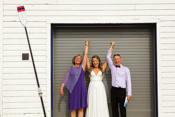 Ottawa wedding photographer Eva Hadhazy