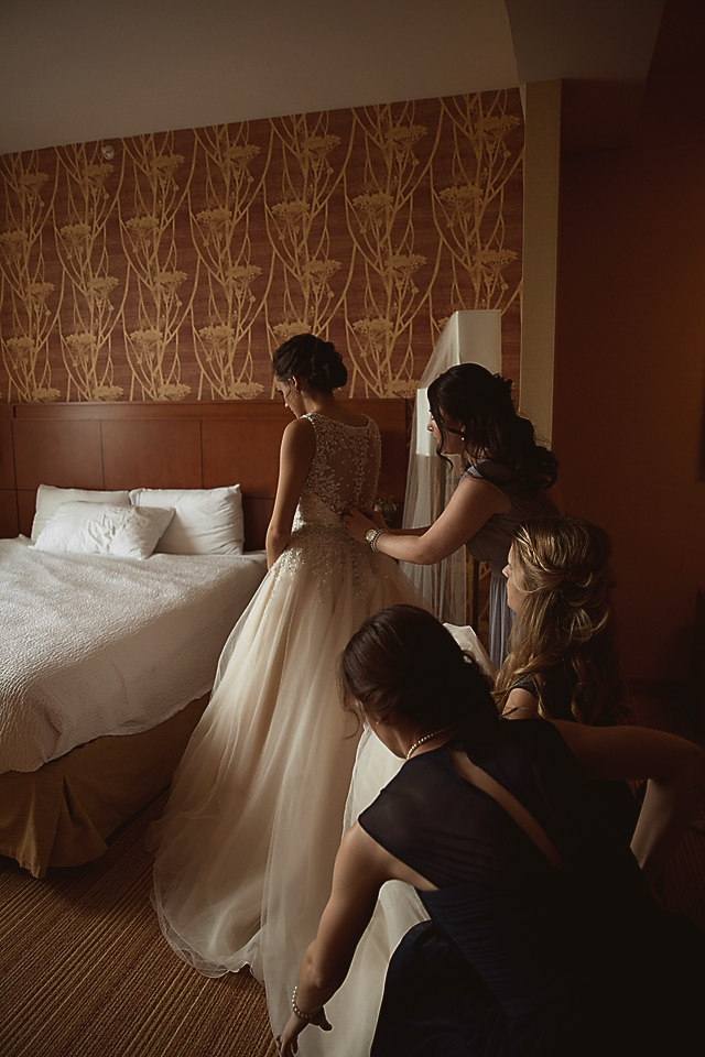 Same sex wedding photography Ottawa - Eva Hadhazy Photography