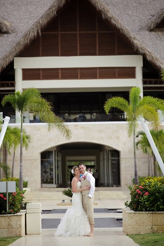 royalton punta cana weddings photography eva hadhazy