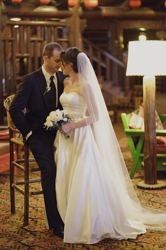 Montebello wedding photographer-Eva Hadhazy