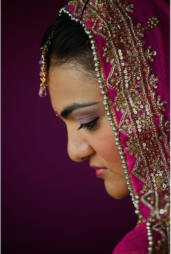 Ottawa wedding photograph Indian weddings Ottawa. Romantic, natural and candid wedding photos
