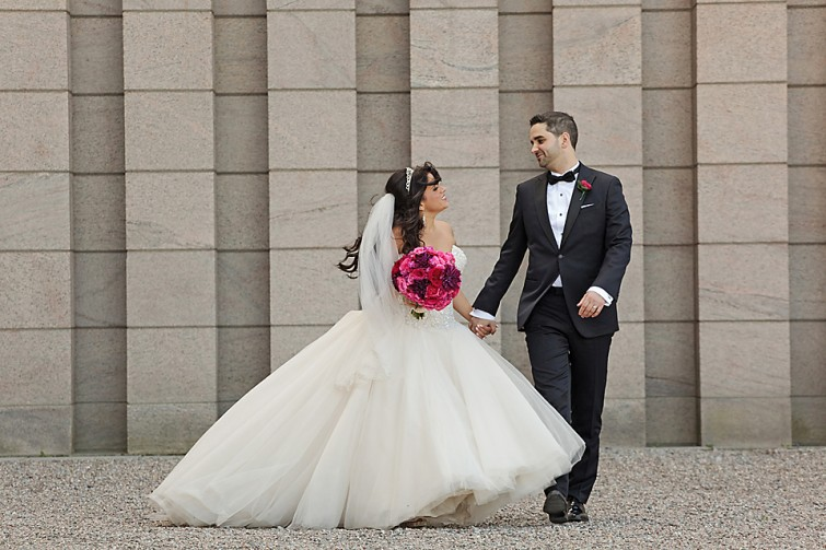 italian weddings ottawa wedding photography - eva hadhazy