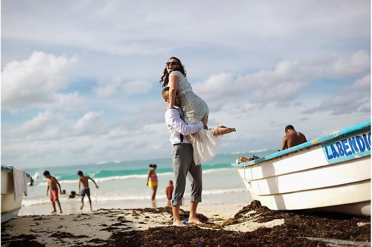 Punta Cana wedding photographers Dominican weddings Dominikai eskuvoi fotos