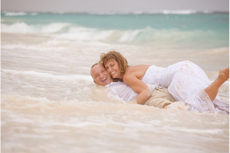 best punta cana wedding photographers