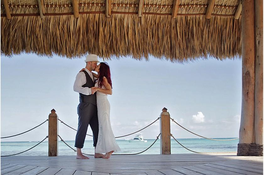 Majestic colonial weddings +photographer Eva Hadhazy
