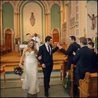 Bristol wedding Ottawa valley wedding photographers Eva Hadhazy