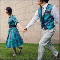 Ottawa elopement photographer eva hadhazy