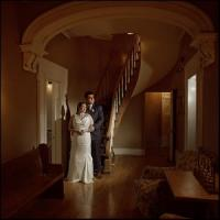 strathmere weddings ottawa