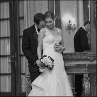 Ottawa Chateau Laurier weddings and photographer