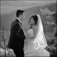 Ottawa wedding photographers, Chinese wedding
