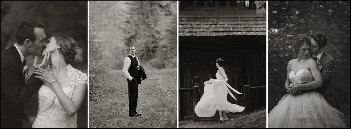Ottawa wedding photographers Eva Hadhazy