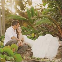 Majestic resorts photographer eva hadhazy, Punta Cana wedding photographers