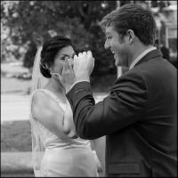 cordon bleu weddings photographer ottawa