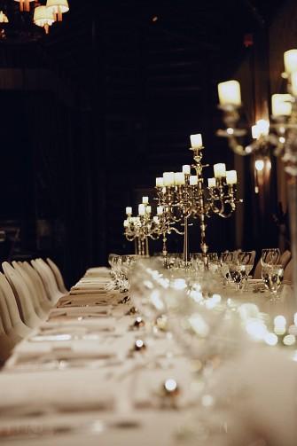 Chateau Montebello wedding photographer Eva Hadhazy