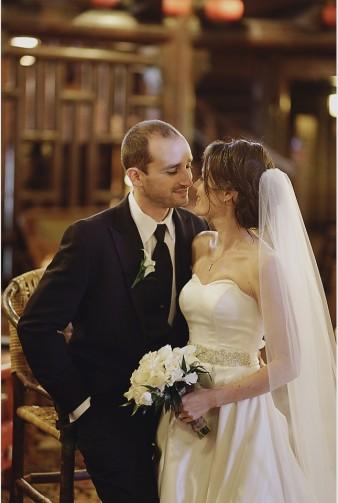 Montebello wedding photographer Eva Hadhazy