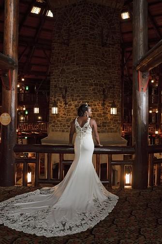 Montebello wedding photographers Eva Hadhazy