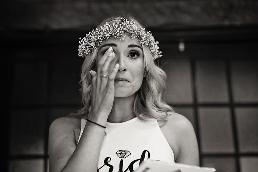 Montebello wedding photographer