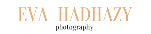 Ottawa wedding photographer | Eva Hadhazy